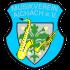 Musikverein Aichach